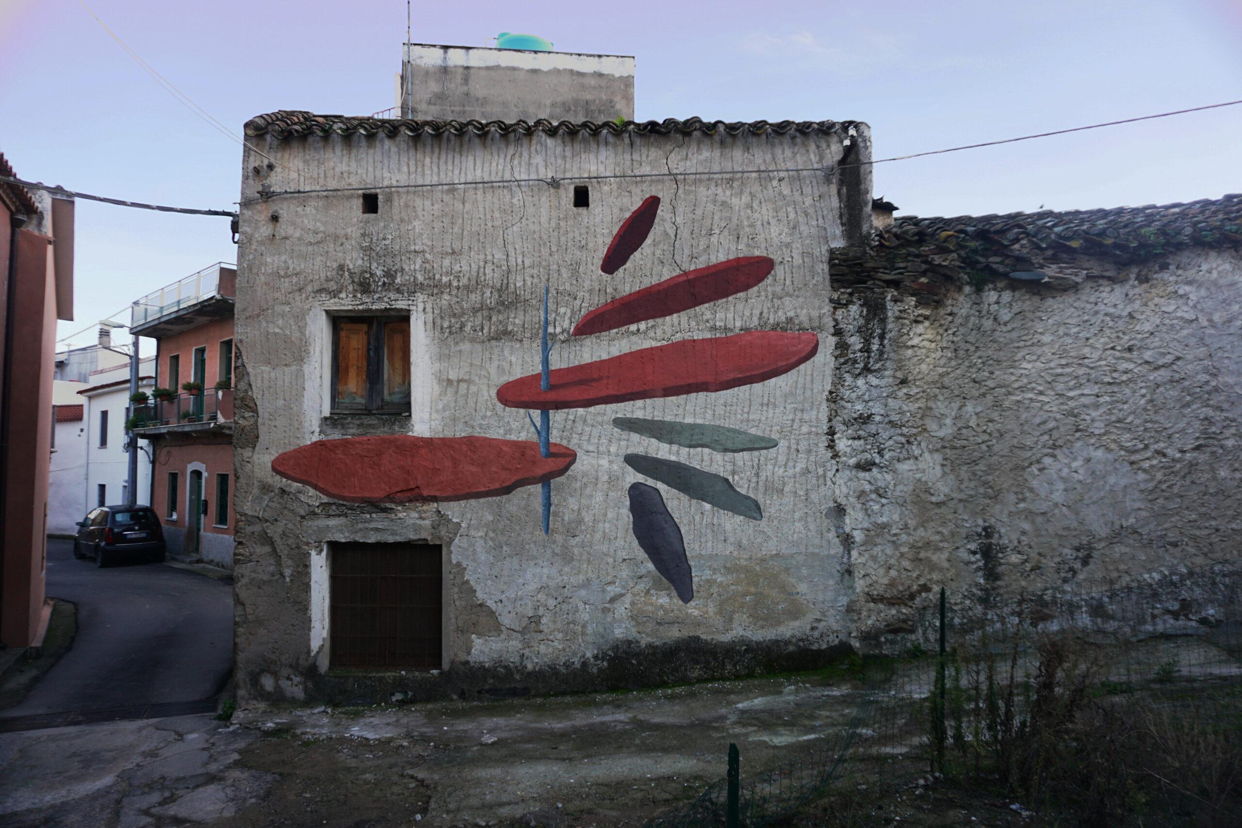 Daniele-Gregorini-Tertenia